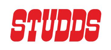 detail-com-logo
